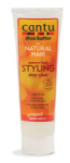 Cantu Extreme Hold Styling Stay Glue 8oz